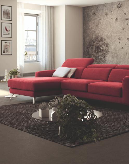 sofa_divani